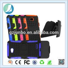 Belt Clip Holster Hard Case For LG L70