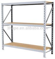industrial pipe storage racks,industrial racking and shelving