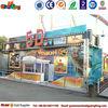 High quality arcade 5d cinema 5d theatre 5d movie for sale