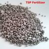 CAS NO.65996-95-4 Triple Superphosphate Fertilizer