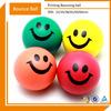 2014 Cheap Kids Bouncing Ball Toy