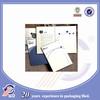 china printing book