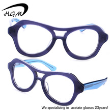 Quickly delivery high quality 2014 vogue optical glasses frame