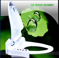 Wholesale factory price CE approved detachable Nais Bidet GW-B101