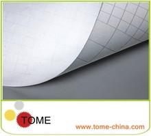 High quality cold laminate film in Guangzhou