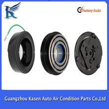SANDEN 7H15 car air conditioner 4PK magnetic clutch FOR DAYS KAM