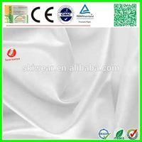 2015 popular taffeta 190t polyester taffeta lining fabric