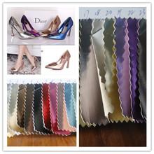 2014 latest design women dance shoes mid heels lady dancing shoe fashion dress shoes PU fol leather