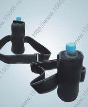 Sports bottle carrier