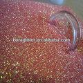 bl 2014 glitter portugal sapatos na china