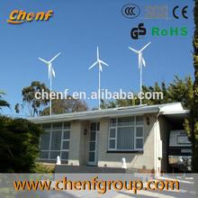 High Efficiency // Home Use // Off Grid // Hybrid Solar Wind Power // Generator System