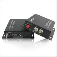 2 channel balun video transformer