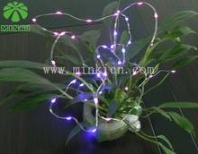 Led Lighting Wholesale Recycled rose string lights