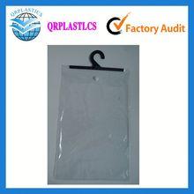 bag hanger and hooks