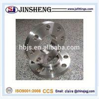 ANSI b16.5 c mount flange
