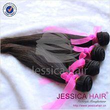 wooden cushion hair brush tangle free ,shedding free