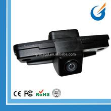 New Designed Car Backup Camera for SUBARU FORESTER Legacy (Hatchback) Impreza