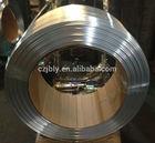 aluminum association of aluminum tube