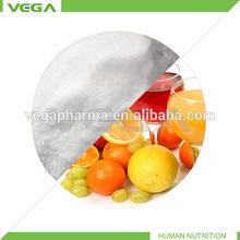Vitamin B6 Feed Grade,Food Grade, Pharma Grade China Product