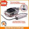 High quality hot selling safe led street lighter