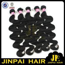 JP Hair Virgin Brazilian Hair Styles Pictures