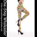 profissional de moda feminina fotos de meninas na moda calcinha stretch calças leggings calças