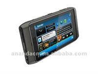 Original N8,mobile phone,smart phone,wifi 3g phone