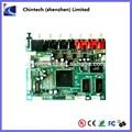 PCB / PCBA Proporción de Fabricantes, jueguete de Circuito con control remoto de coches