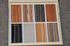 New quality glossy LCC MDF board for kitchen and home furniture
