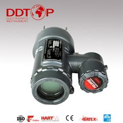 Fisher DLC3010 level controller for Displacer Level Transmitter