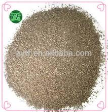High Alloy Supplier Briquette Calcium Metal Granules
