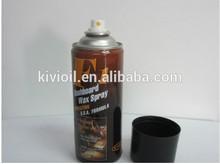450ml Anti-aging Liquid car Wax