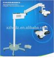 عالية الوضوح المجهردوران hd-sxe-1 التشغيلي المتفوق
