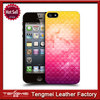 Protective Defender Silicone Case New Cover for iPhone 5!