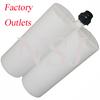 1500ml 2K sealant adhesive package