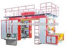 speedmaster heidelberg offset printing machine