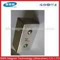 Alnico Magnet/Magnet/magnetiseur/magnetische Sperren/magnet-motor/permanent Magnet/starken magneten