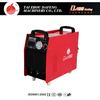 HOT CUT-60 high frequency welding&cutting machine