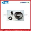 Imán smco/imán/magnetizador/contactor magnético/motor de imán de energía libre/