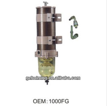 Racor diesel fuel filter 1000FG