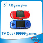 used video game console for kid RW-A16