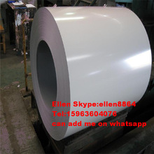 Price cut ! ! !ppgi,ppgi coil,ppgi steel coil