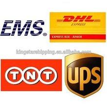 express freight forward from china to Hungary Door to door service--Eric