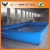 Inflatable floating pool bar,custom inflatable pool toys