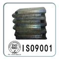 Bismuto plomo aleación/lingote de bismuto