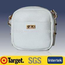 Handbag woman fashion female shoulder bags