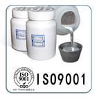 Pure Aluminum Ingot/4N 6N 7N Pure Gallium ingot