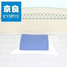 Kyoryo cooling gel pillow topper