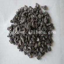 High Quality Brown Fused Alumina/Brown Corundum,high grade abrasive/refractory material