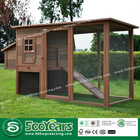 2014 Wholesale Products For Pet Shop Diy Dog House